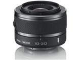 1 NIKKOR VR 10-30mm f/3.5-5.6 製品画像