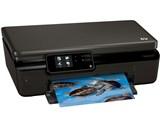 Photosmart 5510 CQ181C#ABJ 製品画像