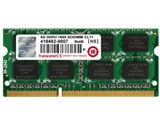 JM1600KSN-4G [SODIMM DDR3 PC3-12800 4GB] 製品画像