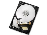 HDS721050CLA662 [500GB SATA600 7200] i
