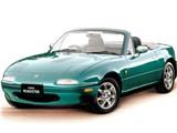ロードスター 1989年モデル 中古車
