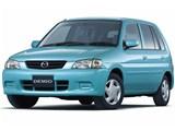 デミオ 1996年モデル 中古車