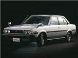 カローラ 1979年モデルの中古車