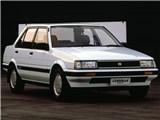 カローラ 1983年モデルの中古車