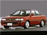カローラ 1987年モデルの中古車