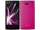 AQUOS PHONE 103SH SoftBank [�s���N]