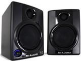 M-Audio AV 30 ���i�摜