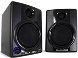 M-Audio AV 30 製品画像