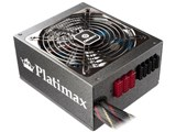 Platimax EPM850EWT 製品画像