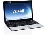 Eee PC 1215B EPC1215B-SV450 [シルバー] 製品画像