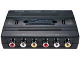 AVS430 製品画像