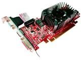 RH6670-LE1GHD/D5 [PCIExp 1GB] 製品画像