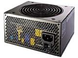 KRPW-PT500W/92+ 製品画像