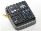 ラベルライター「テプラ」PRO SR250 [ダークグレー] 製品画像