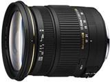 17-50mm F2.8 EX DC HSM [ソニー用] 製品画像