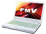 FMV LIFEBOOK AH54/EN A54EN7_A086 価格.com限定 メモリ4GB・HDD500GB搭載モデル の中古画像