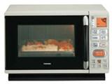 石窯オーブン ER-J3A(W) [アイボリーホワイト] 製品画像