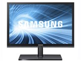 S24A850DW [24�C���` Matt Black]