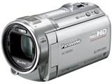 HC-V600M 製品画像