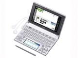 エクスワード XD-D7700 [ホワイト] 製品画像