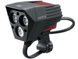 HL-EL930RC 製品画像