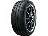 PROXES T1 Sport 215/45ZR17 91W XL