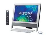 VALUESTAR N VN770/GS6W PC-VN770GS6W [ファインホワイト] 製品画像