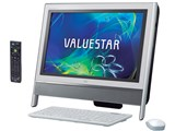 VALUESTAR N VN470/GS6W PC-VN470GS6W [�t�@�C���z���C�g] ���i�摜