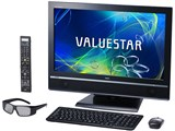 VALUESTAR W VW970/GS PC-VW970GS i