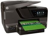 Officejet Pro 8600 Plus CM750A#ABJ 製品画像