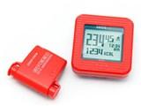 CC-PD100W [レッド] 製品画像