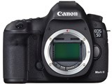 EOS 5D Mark III {fB i
