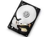 HTS541010A9E680 [1TB 9.5mm] 製品画像