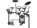 V-Drums V-Compact Series TD-11KV-S 製品画像