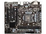 B75M 製品画像