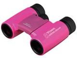アリーナ H8x21WP [ピンク] 製品画像