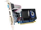 GF210-LE1GHD/D3 [PCIExp 1GB] ���i�摜