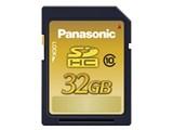RP-SDWA32GJK [32GB] ���i�摜