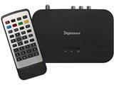 DS-DT403 [ブラック] 製品画像