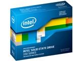 330 Series SSDSC2CT060A3K5 ���i�摜