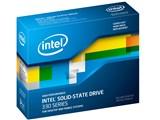 330 Series SSDSC2CT120A3K5 ���i�摜