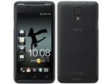 HTC J ISW13HT au [�u���b�N] ���i�摜
