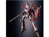 DX������ ����� �}�N���XF �����`�T���i���m�c�o�T�` YF-29 �f�������_���o���L���[(�������A���g�@) ���i�摜