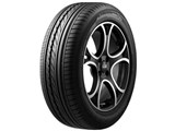 EAGLE RV-S ECO 195/65R15 91H