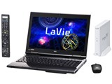 LaVie L LL770/HS PC-LL770HS i