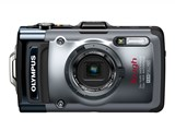 OLYMPUS Tough TG-1