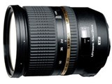 SP 24-70mm F/2.8 Di VC USD (Model A007) [ニコン用]