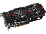 GTX670-DC2-2GD5 [PCIExp 2GB] i