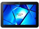 REGZA Tablet AT700/46F PA70046FNAS ���i�摜