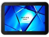 REGZA Tablet AT500/36F PA50036FNAS ���i�摜